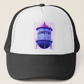 Longton Trucker Hat
