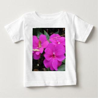 Longwood Gardens, PA Infant T-shirt