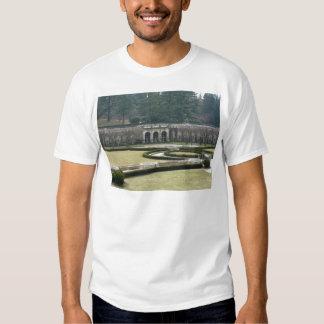 Longwood Gardens, PA Shirt