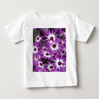 Longwood Gardens, PA T Shirt