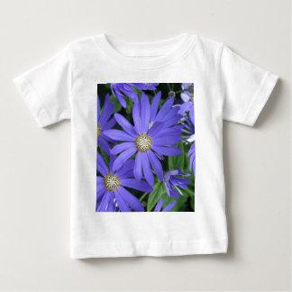 Longwood Gardens, PA T-shirt