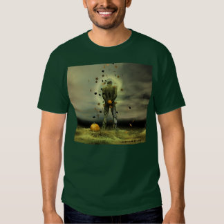 Lonley Man Shirt