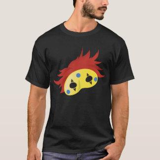 Look Alive T-Shirt