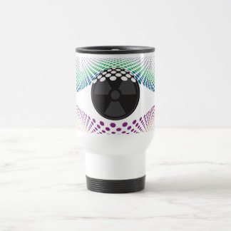 Look at my eyes coffee mugs