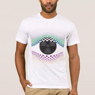 Look at my eyes T-Shirt