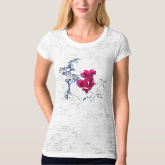 LOOK GREAT FOR THE HOLIDAYS! T-Shirt