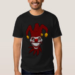 Look Into My Eyes...Would They Lie To You? Tee Shirt