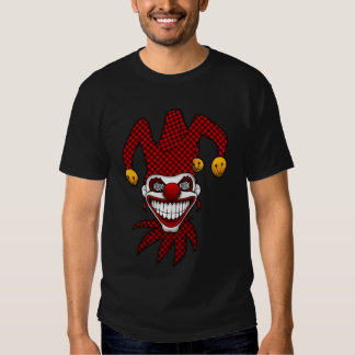 Look Into My Eyes...Would They Lie To You? Tshirt