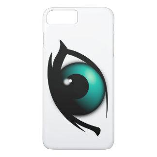LOOK iPhone 8 PLUS/7 PLUS CASE