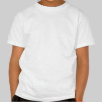 Look Like an Electrician? T Shirt