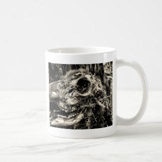 Look Ma Im all grown up Coffee Mug