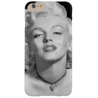 Look Of Love Barely There iPhone 6 Plus Case