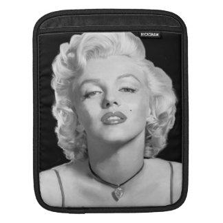 Look Of Love iPad Sleeves