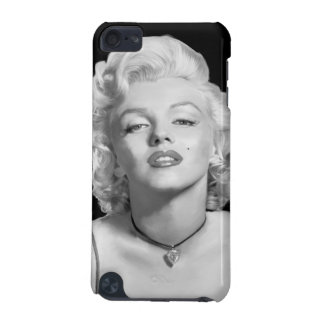 Look Of Love iPod Touch (5th Generation) Cover