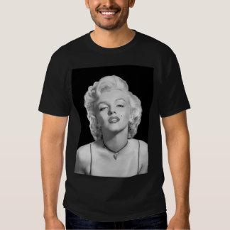 Look Of Love Tee Shirt