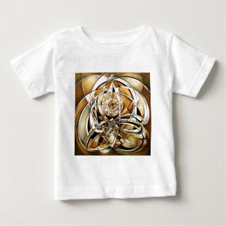 Look of zodiac shirt