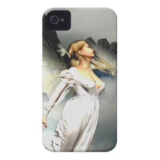 Look to the Heavens Blackberry Bold Case