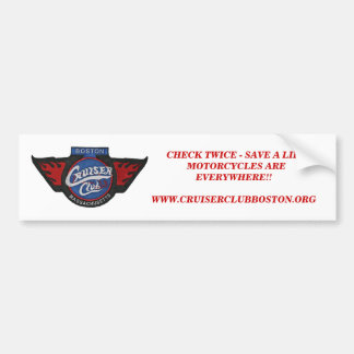 Twice Bumper Stickers Car Stickers Zazzle - Custom motorcycle bumper stickers awareness