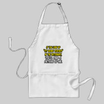 Look Up 1st Grade Teacher In Dictionary...Me Aprons