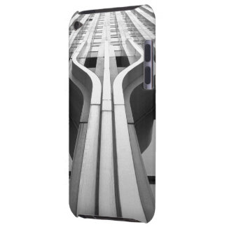 Look Up a Twin Tower iPod Case-Mate Cases