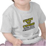 Look Up Aunt In Dictionary...My Picture Tee Shirts