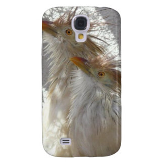 Look up galaxy s4 cover