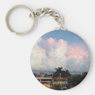 Look Up Keychain