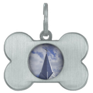 Look Up Pet Tags