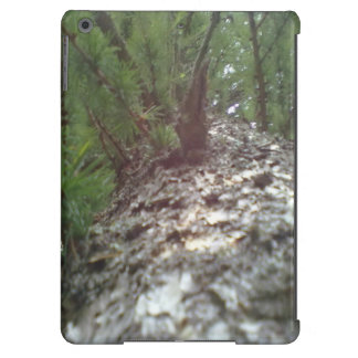 Look up the Tree iPad Air Case