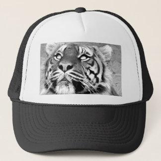 Look Up_ Trucker Hat