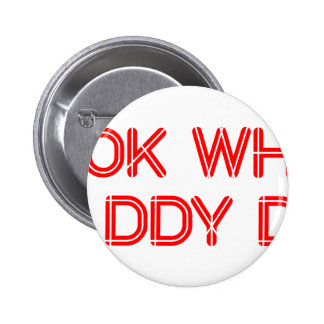 look-what-daddy-did-SO-RED.png Pins