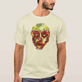 Look Zombies T-Shirt