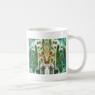 LOOKER COFFEE MUG
