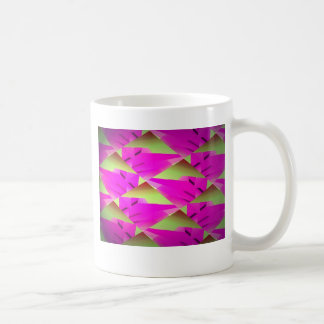 Lookers Coffee Mug