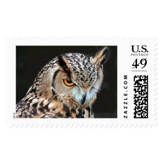lookhatme postage