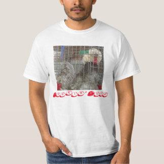 Lookin' Good - RoostHair T-Shirt