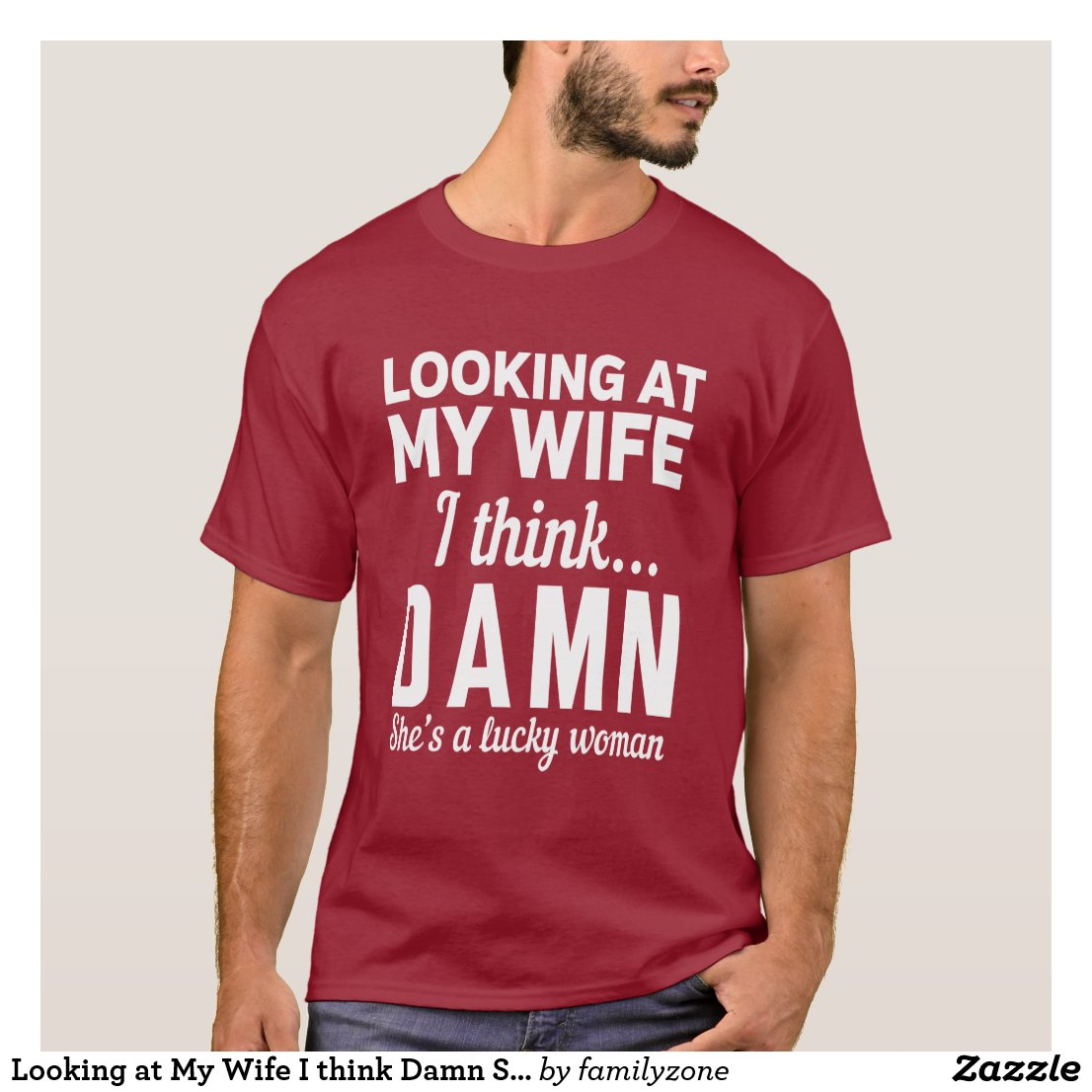 Mens 21st Birthday Gifts Gift Ideas For Men It Took 21 Years T Shirt