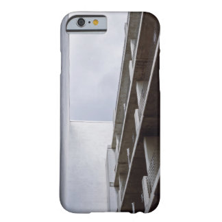 Looking at the bright side barely there iPhone 6 case