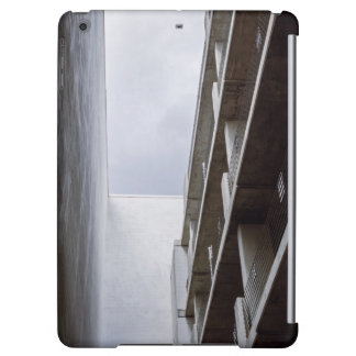 Looking at the bright side iPad air covers