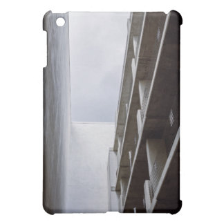 Looking at the bright side iPad mini case