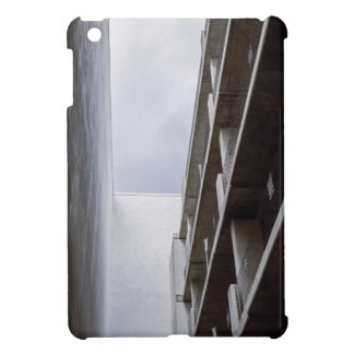 Looking at the bright side iPad mini covers