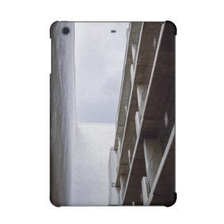 Looking at the bright side iPad mini retina case