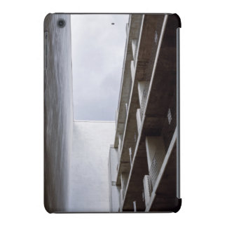 Looking at the bright side iPad mini retina cover