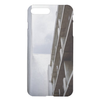 Looking at the bright side iPhone 7 plus case