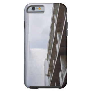 Looking at the bright side tough iPhone 6 case