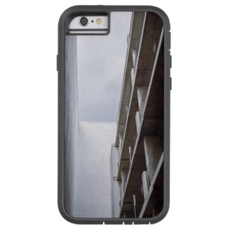 Looking at the bright side tough xtreme iPhone 6 case