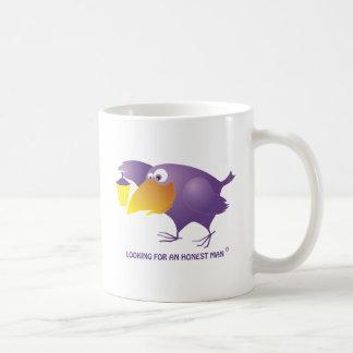 Looking for an honest man mugs
