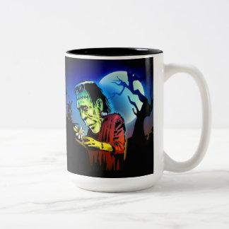 Looking For Love Mug