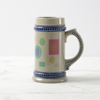 Looking for Myself Mugs
