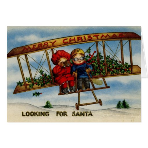 Vintage Santa Gifts T Shirts Art Posters Amp Other Gift